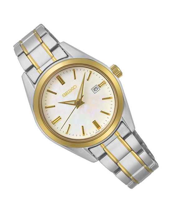 Часы Seiko Conceptual Series Dress SUR636P1